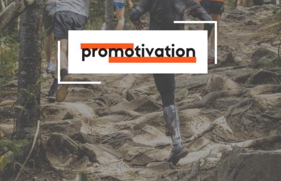 Мотивация продавцов | Promotivation