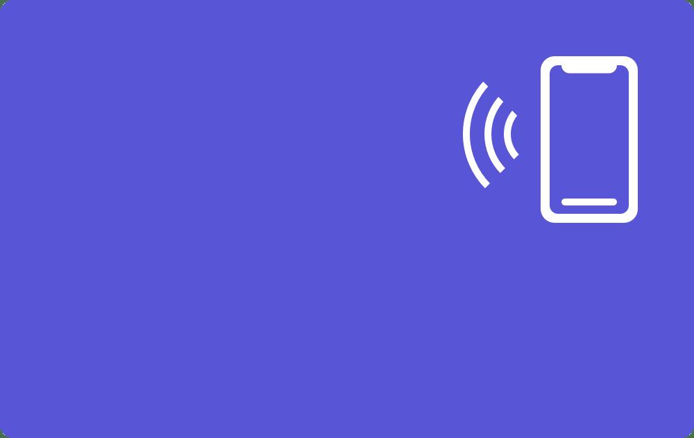 Единая карта оплаты сотовой связи +